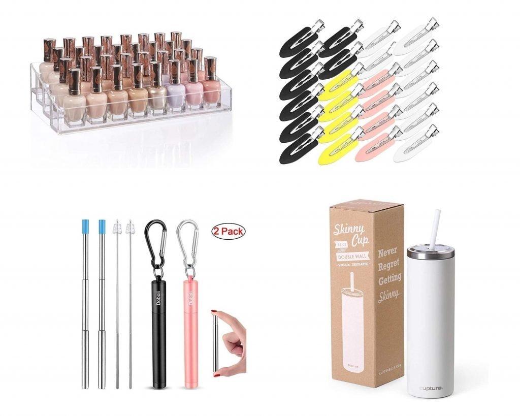 amazon-summer-essentials