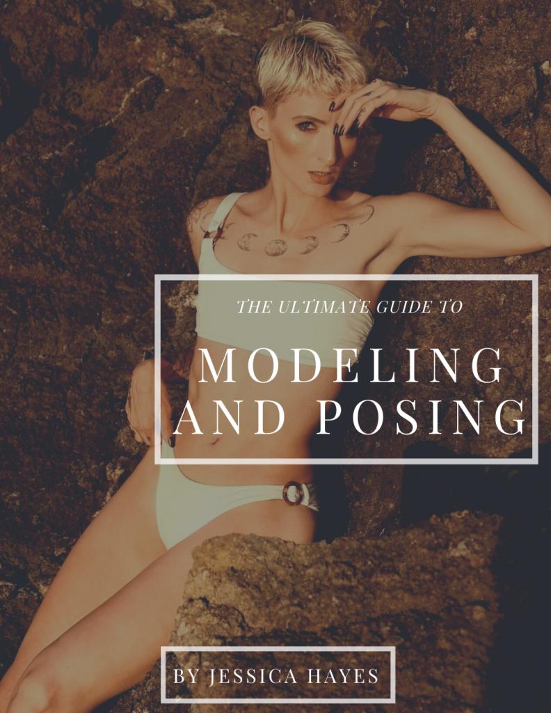 MODELING EBOOK