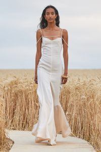 jacquemus-ss21-collection-1
