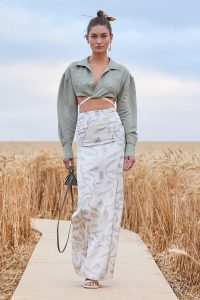 jacquemus-ss21-collection-25