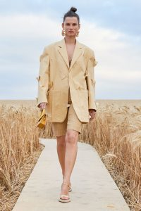 jacquemus-ss21-collection-8