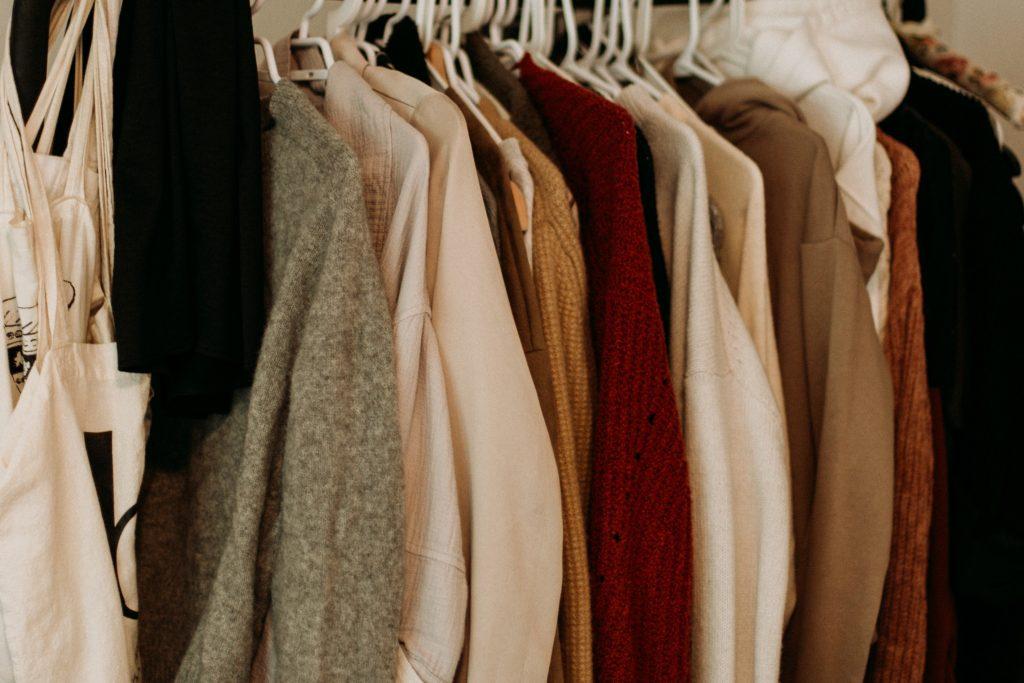 closet-organize-idea